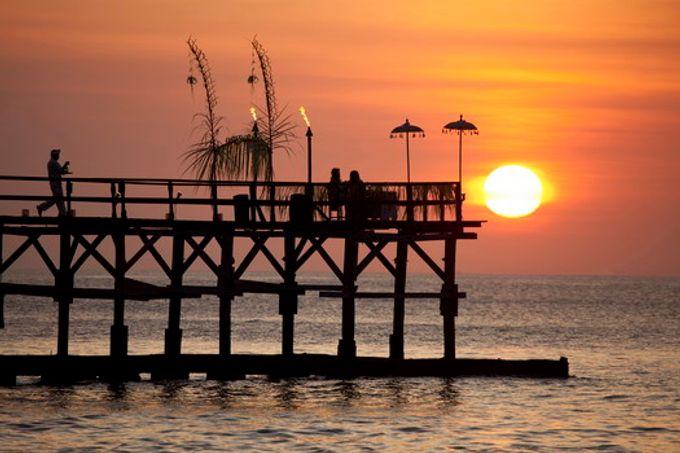 Honeymoon at AYANA Resort and Spa BALI by AYANA Resort and Spa, BALI - 008