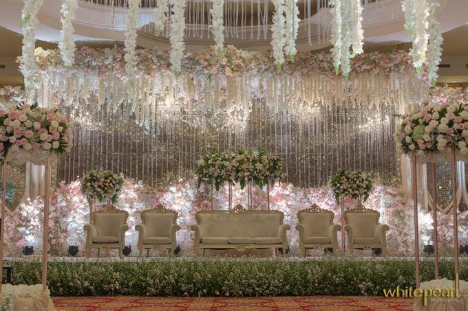 The Ritz Carlton Mega Kuningan 2018 12 05 by White Pearl Decoration - 005