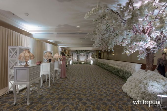 Borobudur Hotel 2018 09 15 by White Pearl Decoration - 008