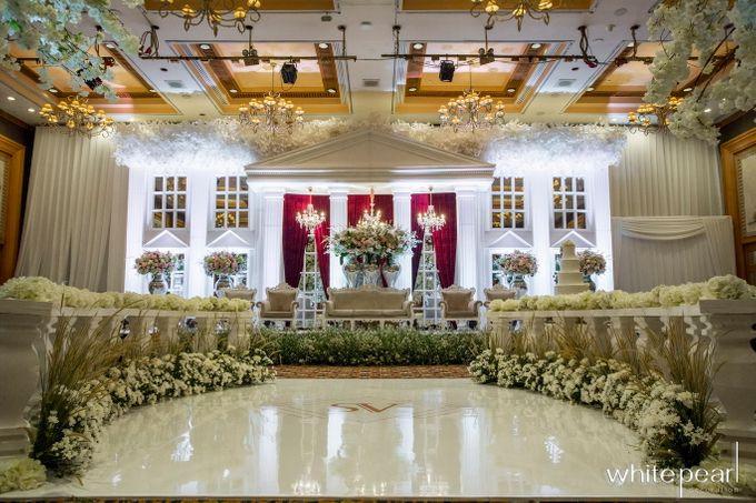 Arya Duta Jakarta 2018 05 05 by White Pearl Decoration - 007