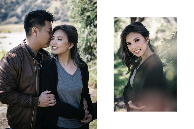 Only You | Michael & Vani by Kinema Studios - 011