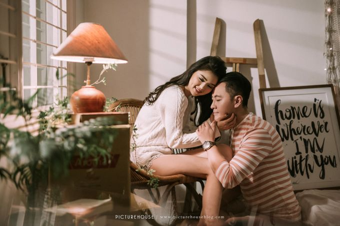 Erwin & Selvina Intimate Session by PICTUREHOUSE PHOTOGRAPHY - 013