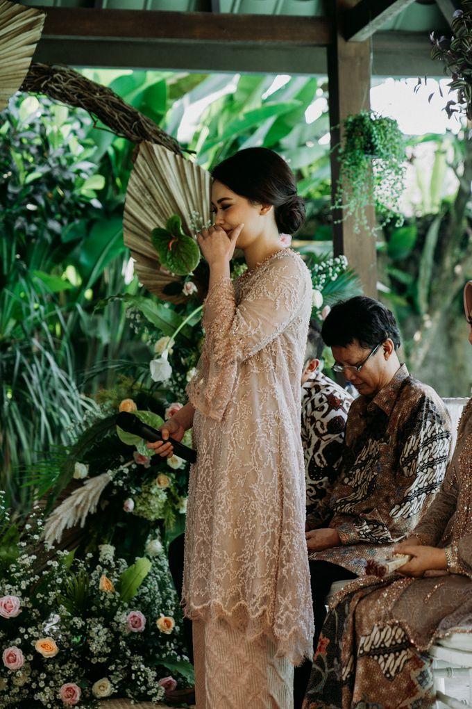 Inka & Gavin Engagement by AKSA Creative - 012