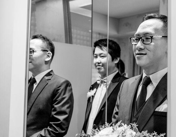 Liputan pernikahan Summary by Weddingscape - 012