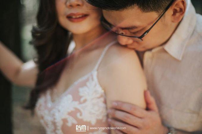 Reynaldo & Marsella by RYM.Photography - 010