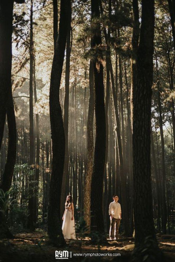 Reynaldo & Marsella by RYM.Photography - 009