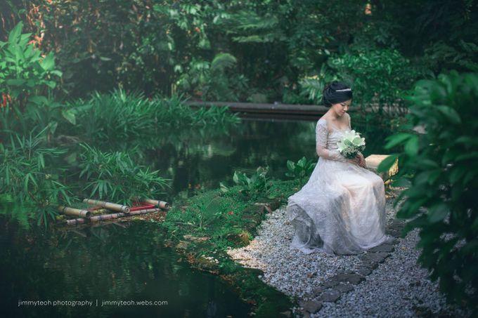 Shella and Chun Siong by jimmyteoh photography - 018