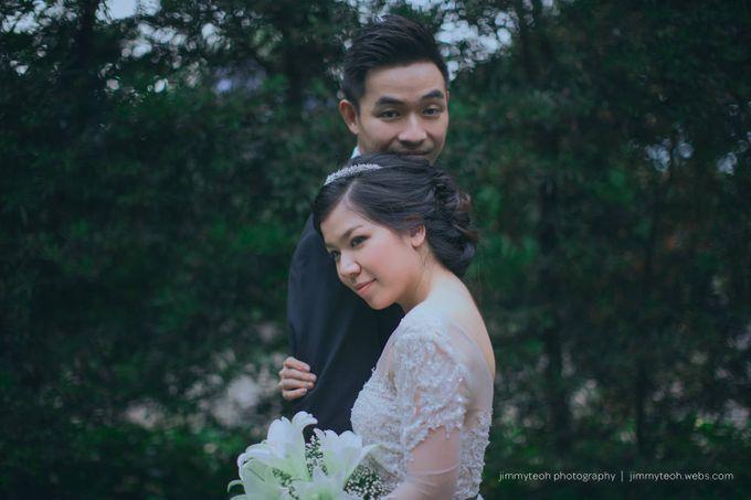 Shella and Chun Siong by jimmyteoh photography - 021