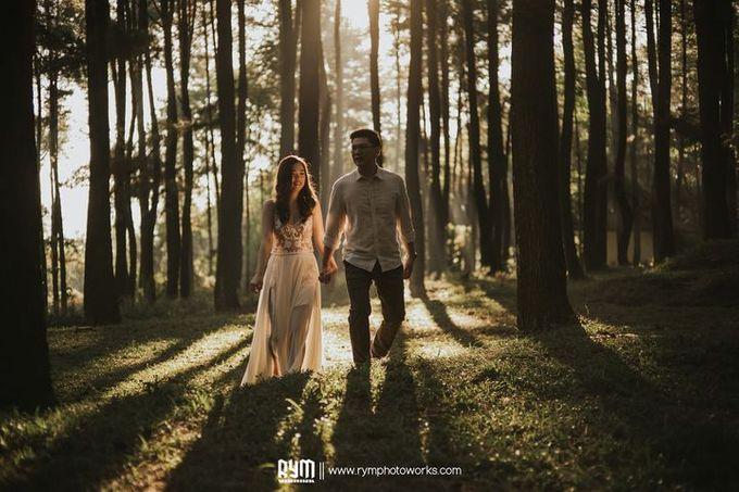 Reynaldo & Marsella by RYM.Photography - 006