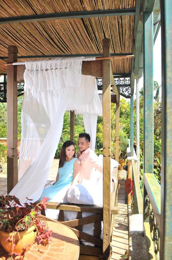 Neil & Eliza Genito by ralph alejandrino photography and video productions - 002