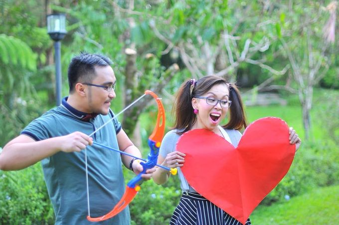 Neil & Eliza Genito by ralph alejandrino photography and video productions - 004