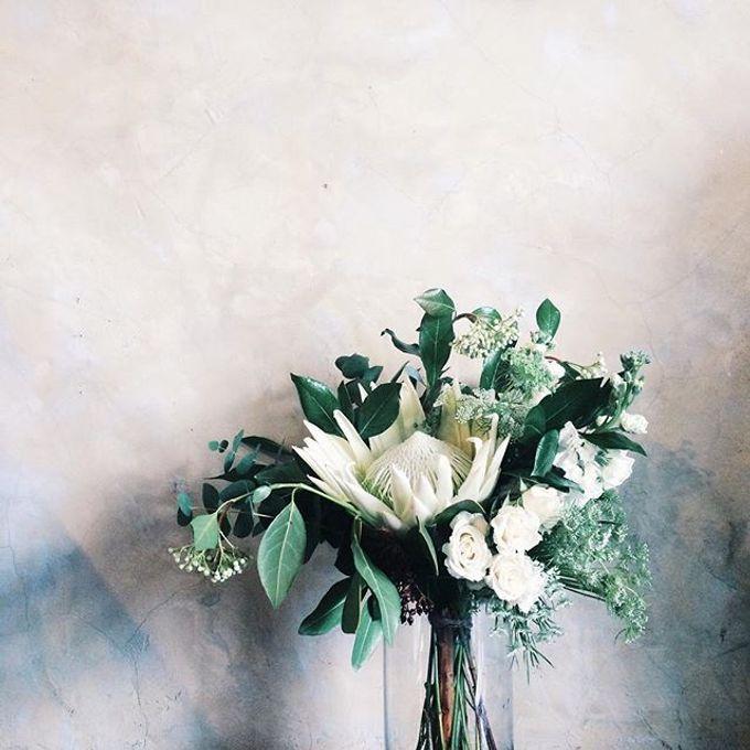 Portfolio by One Fine Day Weddings - 030