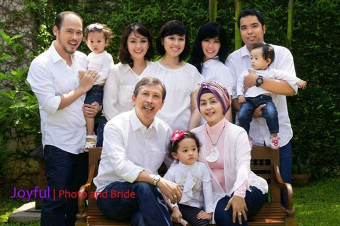 Family Foto Sampel by Joyful Photo - 018