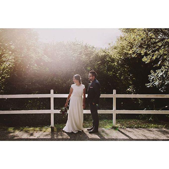 Best of Wedding Photos 2015 (Part 2) by People Truelove Tellers - 007