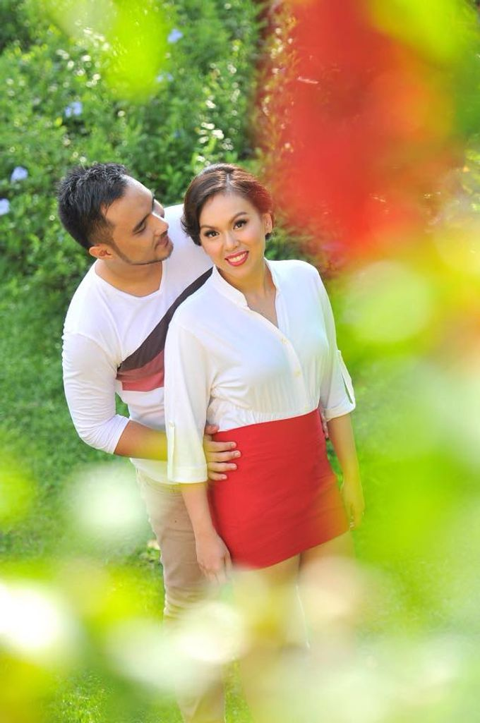 Neil & Eliza Genito by ralph alejandrino photography and video productions - 005