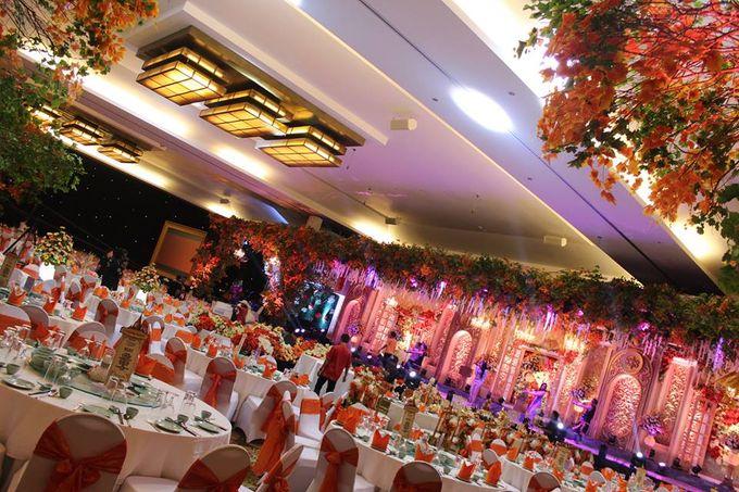 Wedding of monika andika by harris hotel convention center add to board wedding of monika andika by harris hotel convention center malang 006 junglespirit Gallery