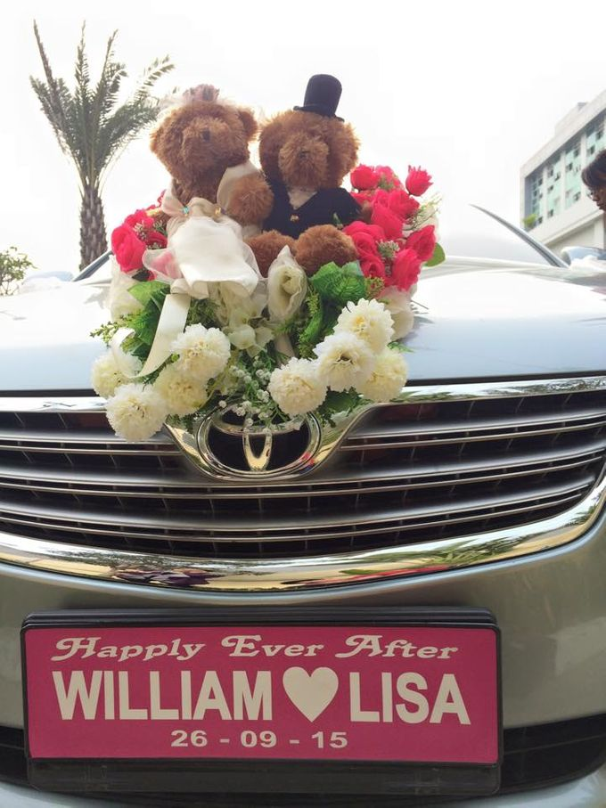 William & Lisa 26 september 2015 by MUSE Event Planner - 003