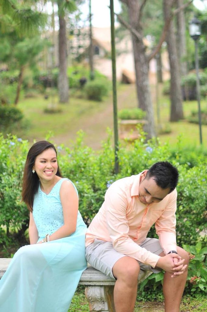 Neil & Eliza Genito by ralph alejandrino photography and video productions - 006