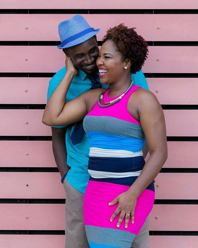 Engagement Photography in Florida by Couture Bridal Photography - 027