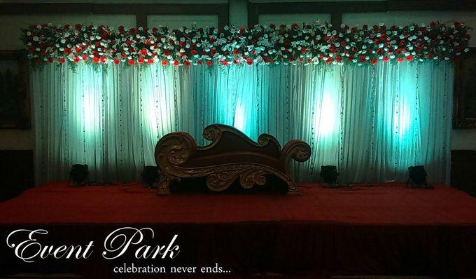 BANGALORE EVENTS by eventparkbengaluru - 004
