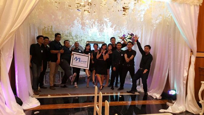 William & Lisa 26 september 2015 by MUSE Event Planner - 004