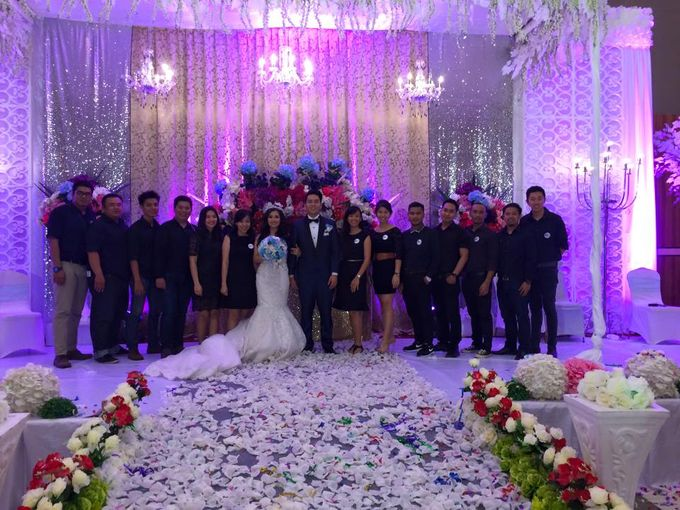 William & Lisa 26 september 2015 by MUSE Event Planner - 005