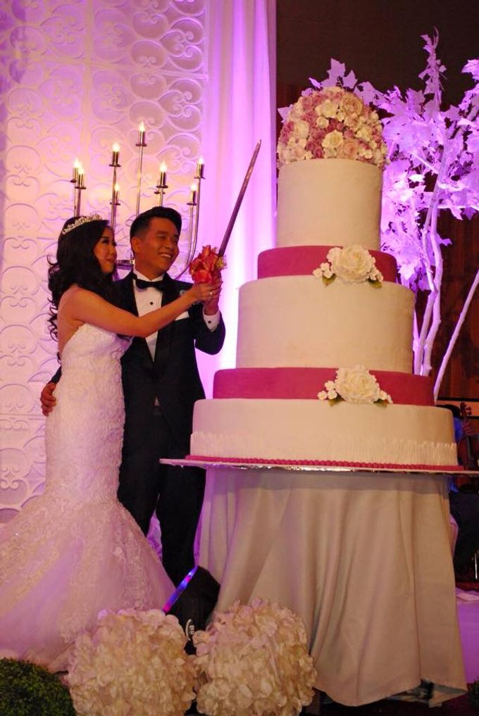 William & Lisa 26 september 2015 by MUSE Event Planner - 006