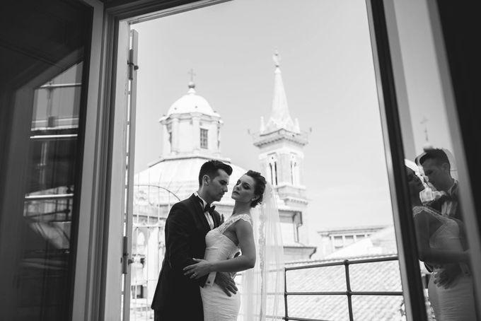 Wedding in Italy by Adelina Popa by Adelina Popa - 003