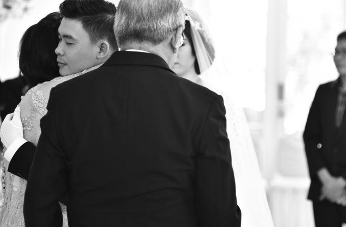 WEDDING OF NICO & MONICA by Prestige Wedding Films - 023