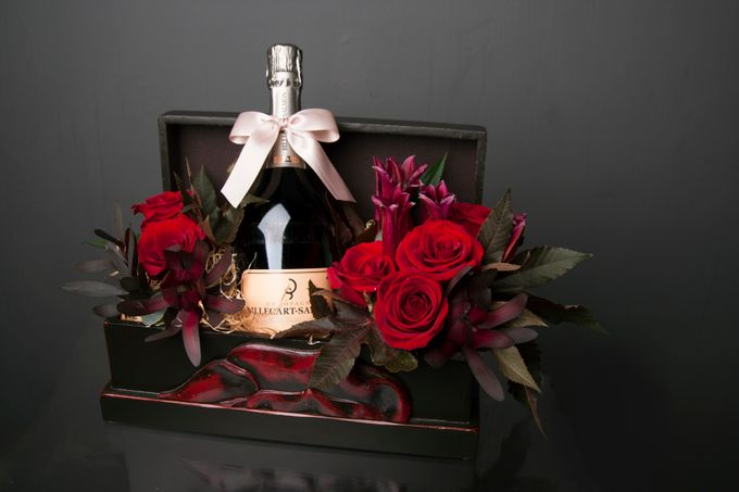 Gift Styling by Beato - 005