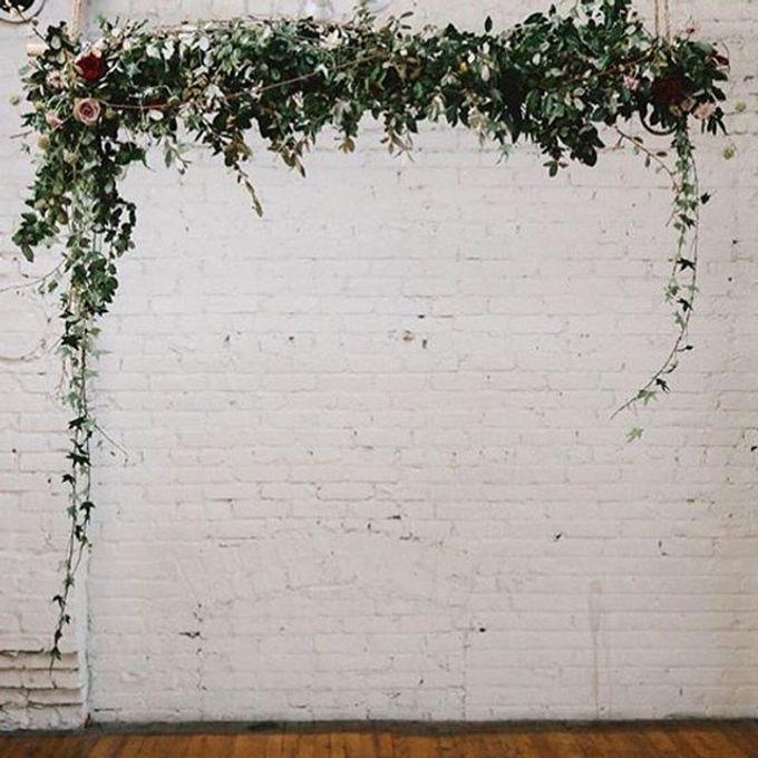 Portfolio by One Fine Day Weddings - 013