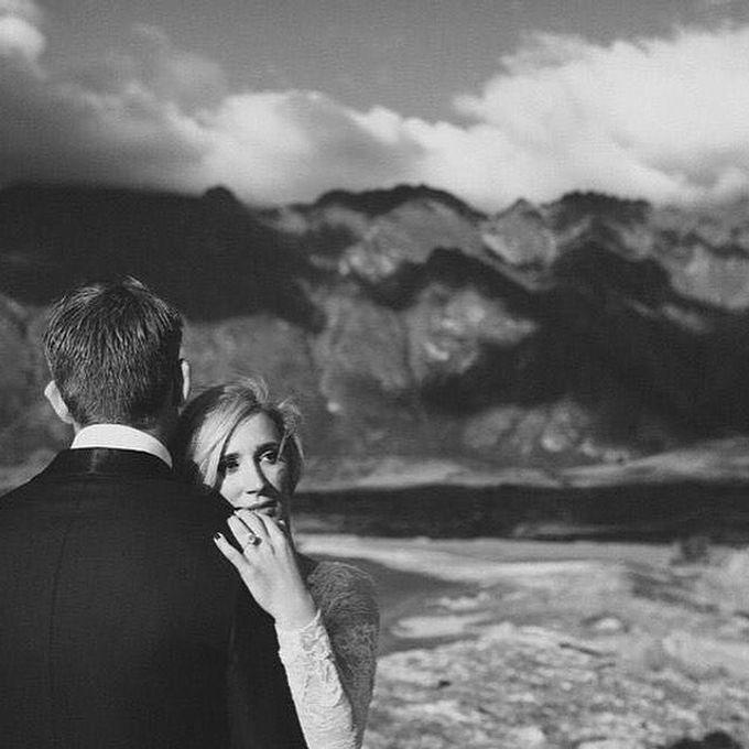Portfolio by One Fine Day Weddings - 029