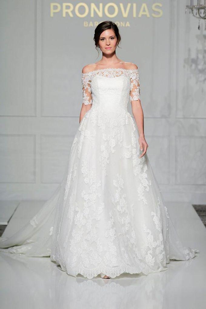 Editorial by DESIGNER BRIDAL ROOM Bridestorycom