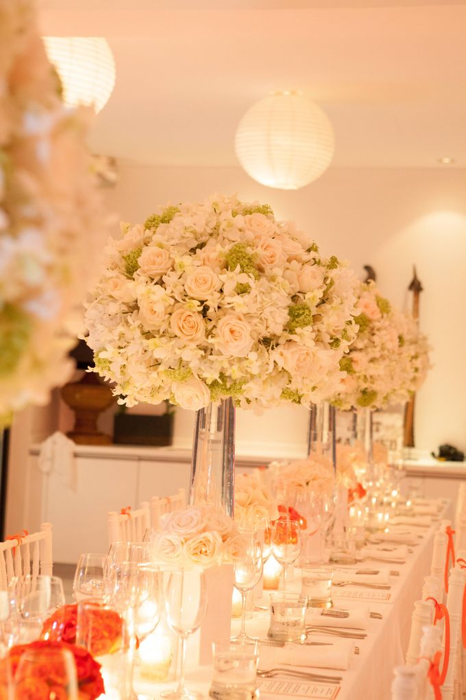 Stunning Villa Wedding Phuket by Luxury Events Phuket - 044