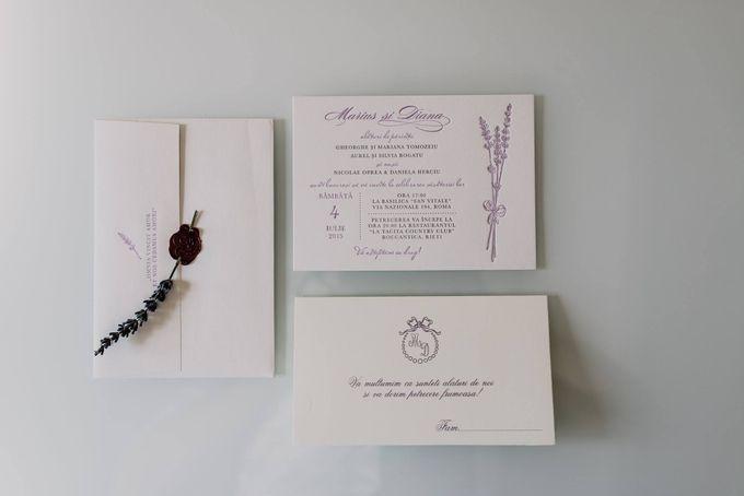 Wedding in Italy by Adelina Popa by Adelina Popa - 002