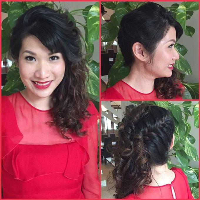 Portfolio by Beautyexpertlina.com - 014