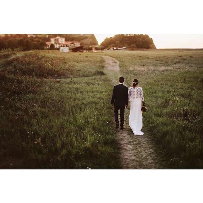 Best of Wedding Photos 2015 (Part 2) by People Truelove Tellers - 049
