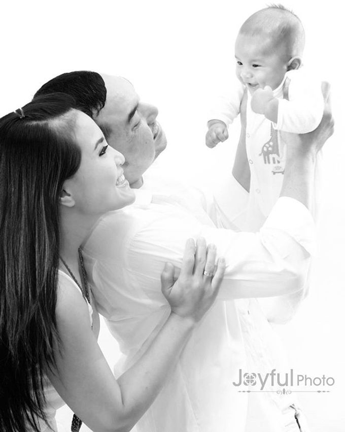 Family Foto Sampel by Joyful Photo - 016