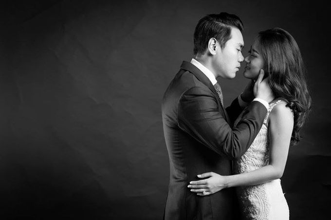 E-Session of Daniel & Ing by Reo Sinarta by Satu Portraiture - 012