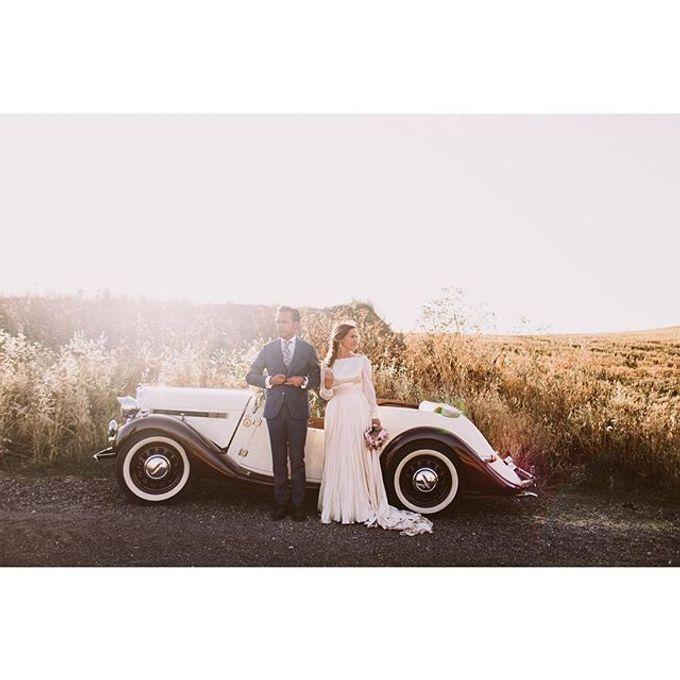 Best of Wedding Photos 2015 (Part 2) by People Truelove Tellers - 002
