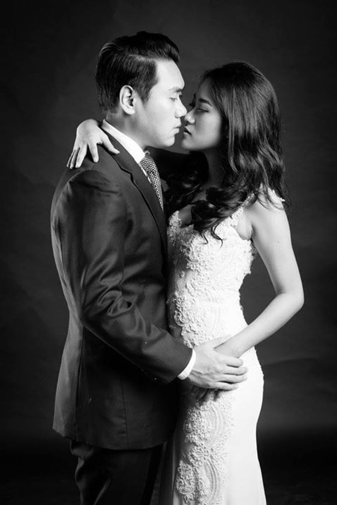 E-Session of Daniel & Ing by Reo Sinarta by Satu Portraiture - 011