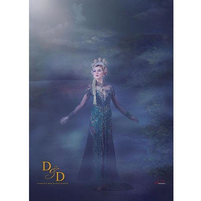 Jurnal D&D by Dindin Nurdiansyah by D&D Professional Make Up Artist & Kebaya By Dindin Nurdiansyah - 001