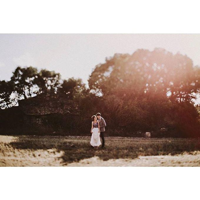 Best of Wedding Photos 2015 (Part 2) by People Truelove Tellers - 004