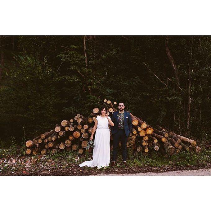 Best of Wedding Photos 2015 (Part 2) by People Truelove Tellers - 001