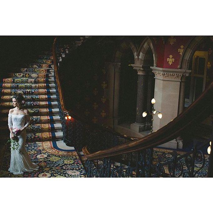 Wedding Portfolio by motiejus - 023