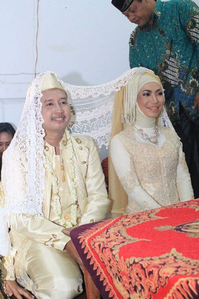 Wedding Danang dan Vera by Chandraswari photography - 004
