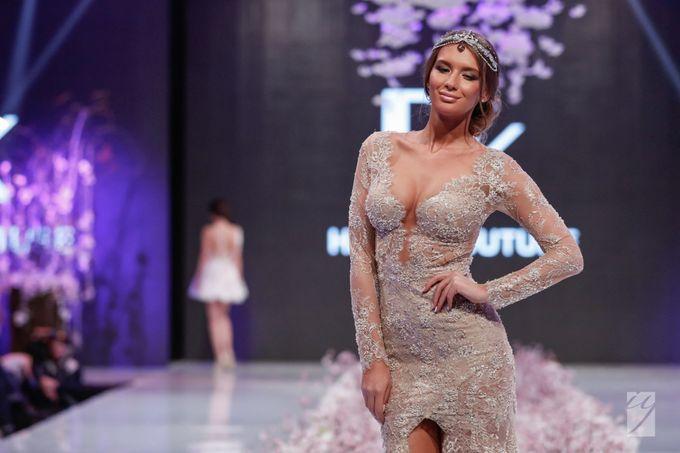 Sofia Fashion Week by AVIEL - 007