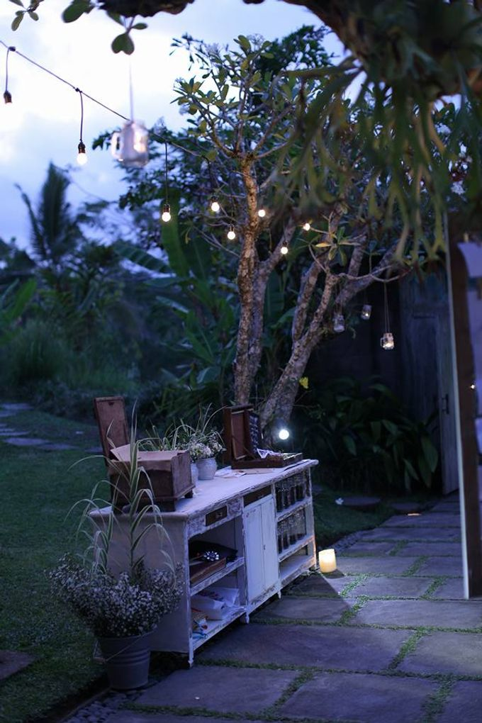 Uni & Dirga by Aroha Events - 009