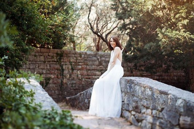 Olive wedding  by Marry Me agency - 007