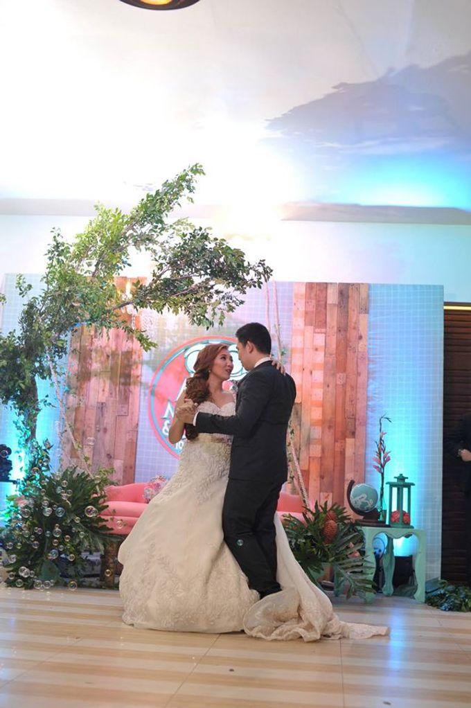 Mac and Zee Wedding by Aika Guerrero Photography - 038